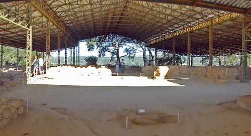 1200px-Nestor's_Palace_panorama